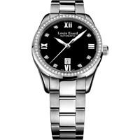 Louis Erard 20100Se12m Kadın Kol Saati