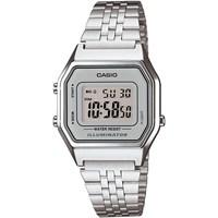 Casio La-680Wa-7D Kadın Kol Saati