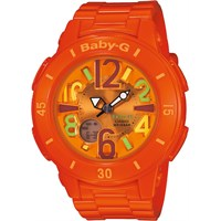 Casio Bga-171-4B2 Kadın Kol Saati