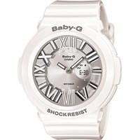 Casio Bga-160-7B1 Kadın Kol Saati