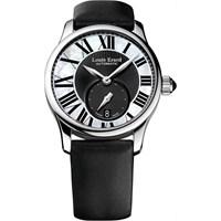 Louis Erard 92602Aa02 Kadın Kol Saati
