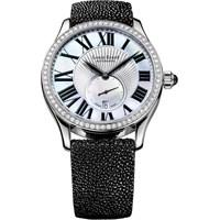 Louis Erard 92310Se01 Kadın Kol Saati
