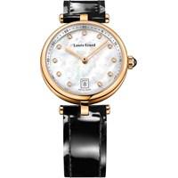 Louis Erard 11810Pr24 Kadın Kol Saati