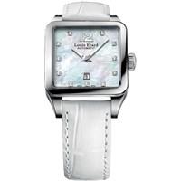 Louis Erard 20700Aa14 Kadın Kol Saati