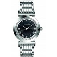 Versace P5q99d009s099 Kadın Kol Saati