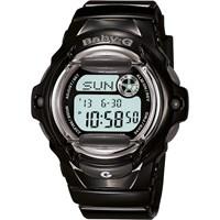 Casio Bg-169R-1D Kadın Kol Saati