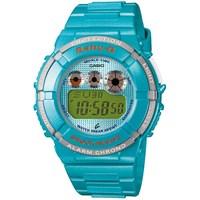 Casio Bgd-121-2D Kadın Kol Saati