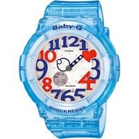 Casio Bga-131-2B Kadın Kol Saati