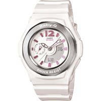 Casio Bga-142-7B Kadın Kol Saati