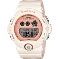 Casio Bg-6902-4D Kadın Kol Saati