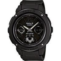 Casio Bga-151-1B Kadın Kol Saati