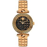Versace Vrscvqm050015 Kadın Kol Saati
