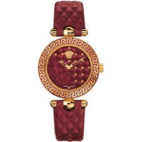 Versace Vrscvqm030015 Kadın Kol Saati