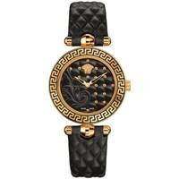 Versace Vrscvqm010015 Kadın Kol Saati