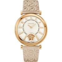 Versace Vrscvqg030015 Kadın Kol Saati