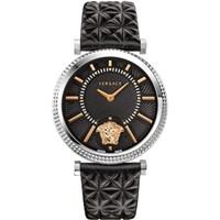 Versace Vrscvqg020015 Kadın Kol Saati
