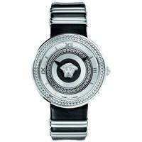 Versace Vrscvlc010014 Kadın Kol Saati