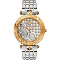 Versace Vrscvk7230015 Kadın Kol Saati