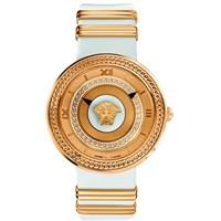 Versace Vrscvlc040014 Kadın Kol Saati