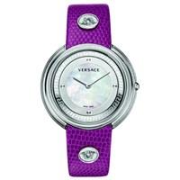 Versace Vrscva7020013 Kadın Kol Saati