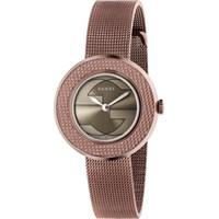 Gucci Ya129520 Kadın Kol Saati