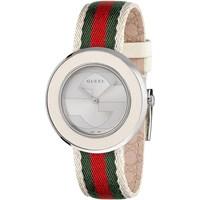 Gucci Ya129411 Kadın Kol Saati