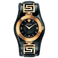 Versace Vrscvla020014 Kadın Kol Saati