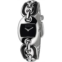 Gucci Ya121501 Kadın Kol Saati