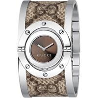Gucci Ya112425 Kadın Kol Saati