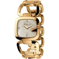 Gucci Ya125513 Kadın Kol Saati