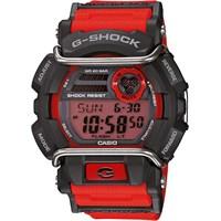 Casio Gd-400-4D Erkek Kol Saati