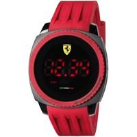 Ferrari 0830228 Erkek Kol Saati
