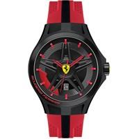 Ferrari 0830159 Erkek Kol Saati