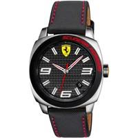 Ferrari 0830163 Erkek Kol Saati