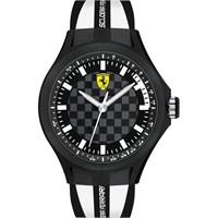 Ferrari 0830191 Erkek Kol Saati