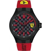 Ferrari 0840003 Erkek Kol Saati
