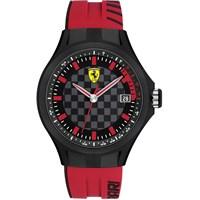 Ferrari 0830128 Erkek Kol Saati