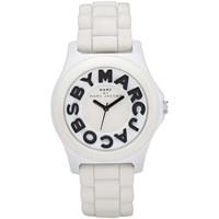 Marc Jacobs Mbm4005 Kadın Kol Saati