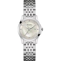 Bulova 96S160 Kadın Kol Saati