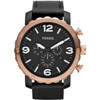 Fossil Jr1369 Erkek Kol Saati