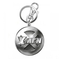 Monogram X-Men Anahtarlık