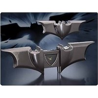 Noble Collection Batman The Dark Knight Masa Saati