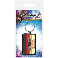 Pyramid International Anahtarlık Guardians Of The Galaxy Awesome Mix Vol 1