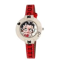 Betty Boop BB102 Çocuk Kol Saati
