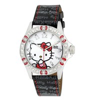 Hello Kitty HK131 Cocuk Kol Saati