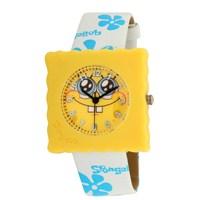 Sponge Bop K017-201sB Çocuk Kol Saati