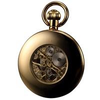 Ksp011 Kronen Söhne Ömürlük Köstekli Cep Saati
