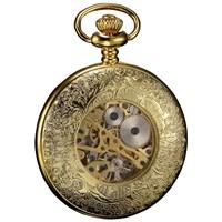 Ksp031 Kronen Söhne Ömürlük Köstekli Cep Saati