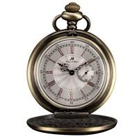 Ksp049 Kronen Söhne Ömürlük Köstekli Cep Saati