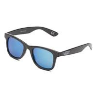 Vans Janelle Hıpster Sunglasse Siyah Kadın Güneş Gözlüğü